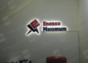 фото световой рекламыфото световой рекламы